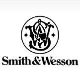 Nože Smith & Wesson