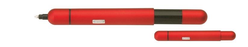 Lamy Pico Matt Red, kuličkové pero