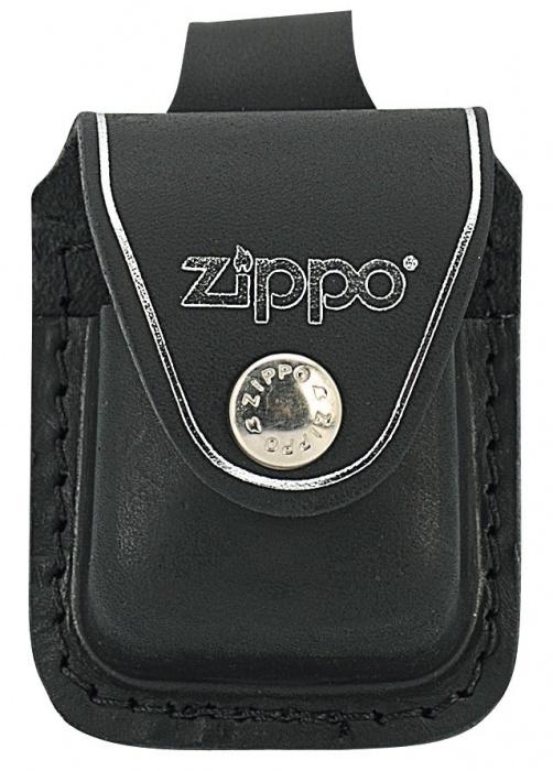 Zippo pouzdro na zapalovač 17005