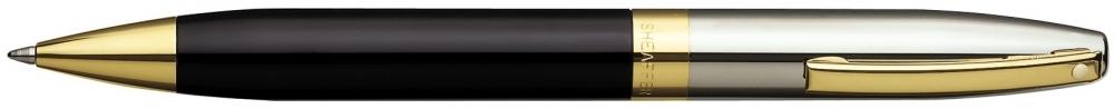 Sheaffer Legacy Black & Palladium GT, kuličkové pero