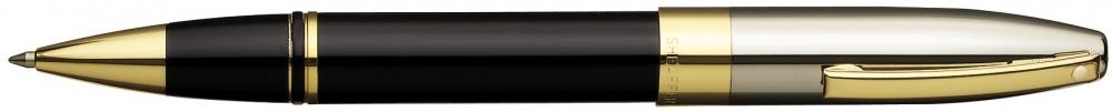 Sheaffer Legacy Black & Palladium GT, keramické pero