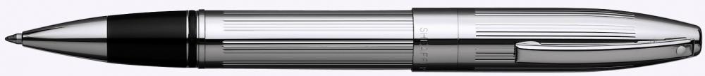Sheaffer Legacy Palladium Straight Line, keramické pero