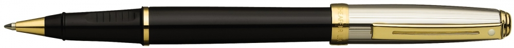 Sheaffer Prelude Black Onyx GT, keramické pero