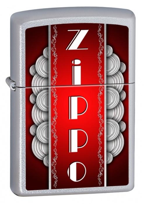 Zippo zapalovač 20939 Zippo Design