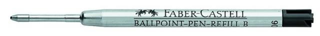 Faber Castell náplň do kuličkového pera