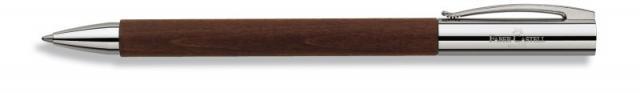 Faber Castell Ambition Birnbaum, kuličkové pero