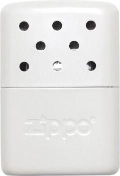 Zippo kapesní ohřívač rukou 41076