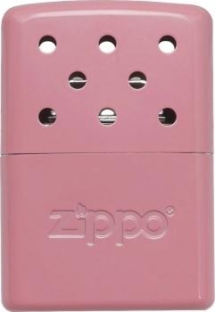 Zippo kapesní ohřívač rukou 41077