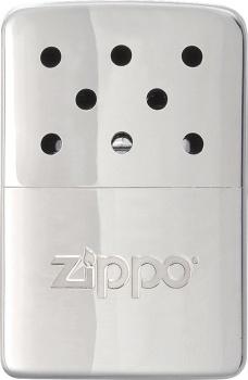 Zippo kapesní ohřívač rukou 41075