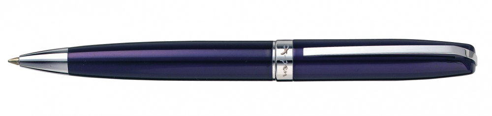 X-Pen Legend Blue CT, kuličkové pero