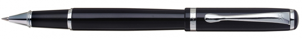 X-Pen Podium Black CT, keramické pero