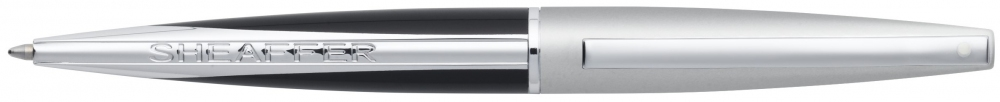 Sheaffer Taranis Sleek Chrome, kuličkové pero