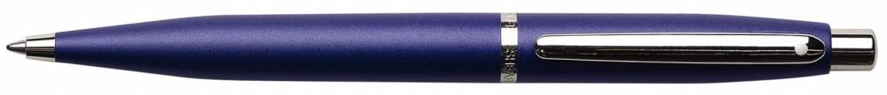 Sheaffer VFM Neon Blue, kuličkové pero