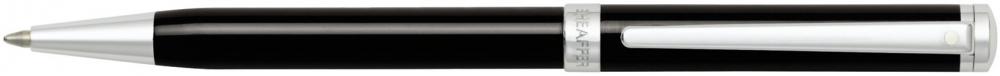 Sheaffer Intensity Onyx, kuličkové pero