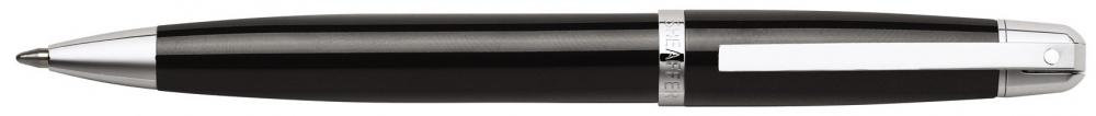 Sheaffer Gift Collection 500 Black CT, kuličkové pero