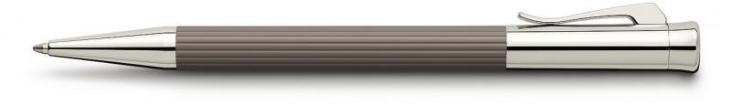 Initio Taupe, kuličkové pero