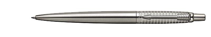 Parker Jotter Premium Classic Chiselled, kuličkové pero