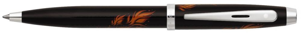 Sheaffer GC 100 Greek Mythology Hades, kuličkové pero
