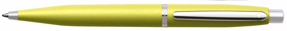 Sheaffer VFM Sunlit Yellow, kuličkové pero