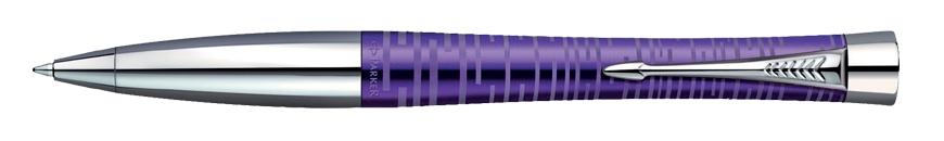 Parker Urban Premium Amethyst, kuličkové pero