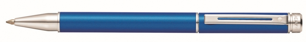 Sheaffer Gift Collection 200 Blue, kuličkové pero