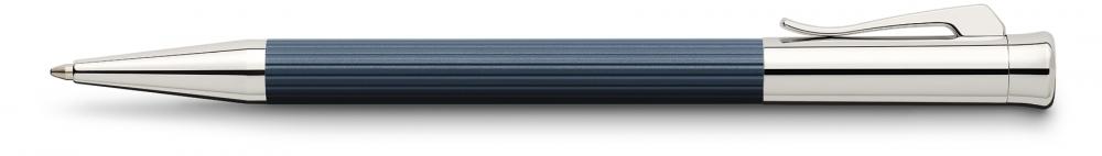 GvFC Tamitio Night Blue, kuličkové pero