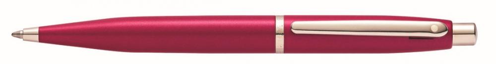 Sheaffer VFM Pink Saphire, kuličkové pero
