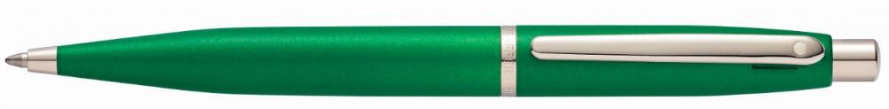 Sheaffer VFM Very Green, kuličkové pero