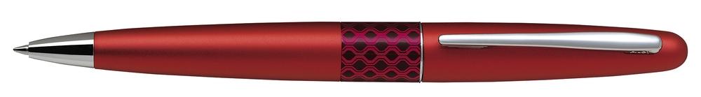 Pilot MR3 Retro Pop Red, kuličkové pero
