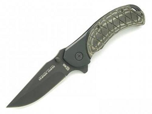 Zavírací nůž RUI Tactical 10901