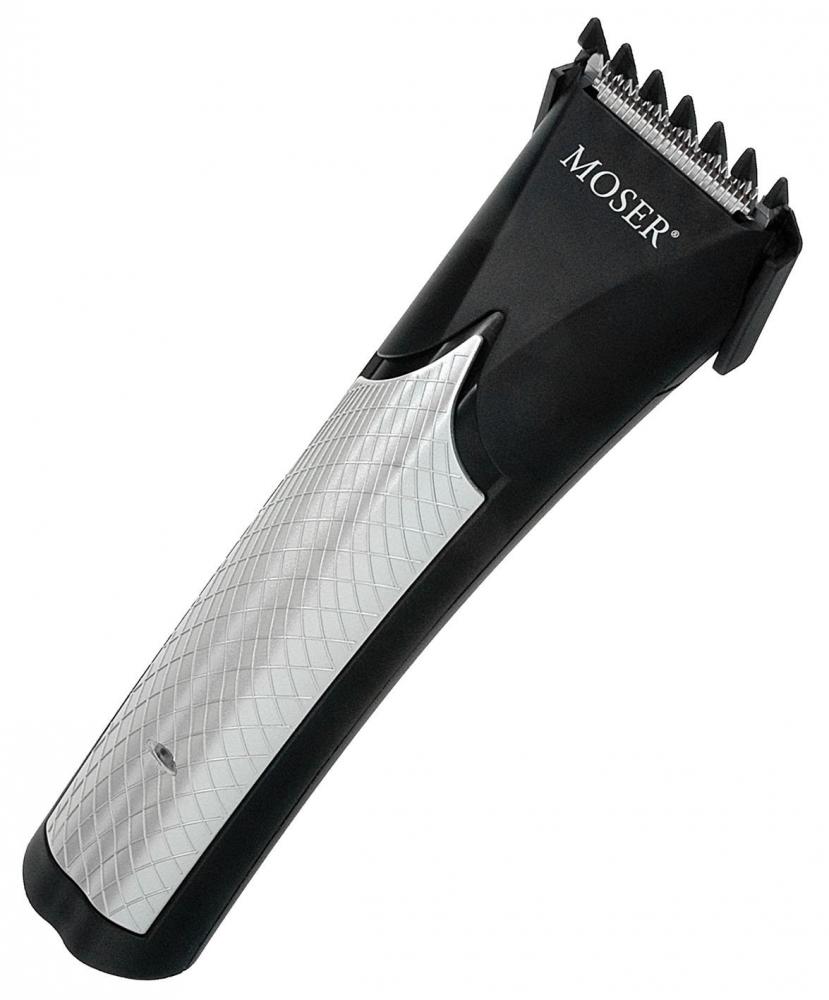 MOSER 1660-0461 Trend Cut