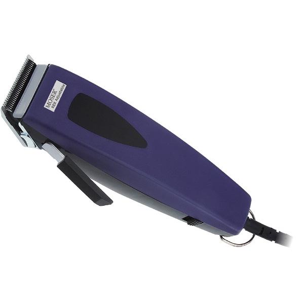 MOSER 1233-0061 Rex Adjustable