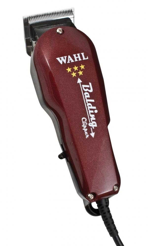 WAHL Balding 4000-0471