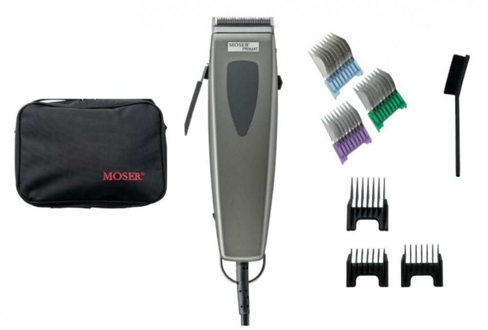 MOSER 1233-0050 PRIMAT Adjustable Kit