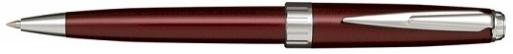 Sailor Reglus Bordeaux, kuličkové pero