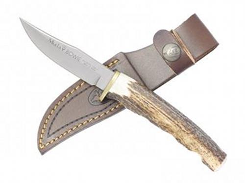 Nůž Muela BW 7 A lovecký