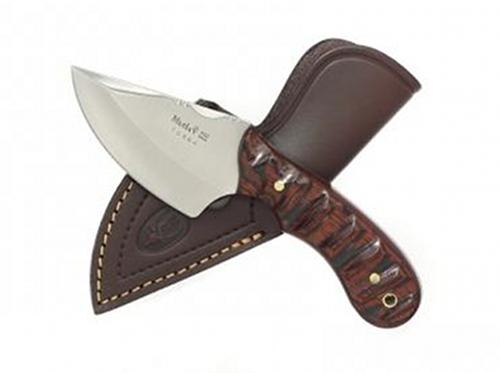 Nůž Muela Cobra 8R lovecký skinner