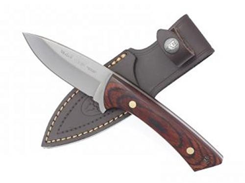 Nůž Muela Col 9R lovecký