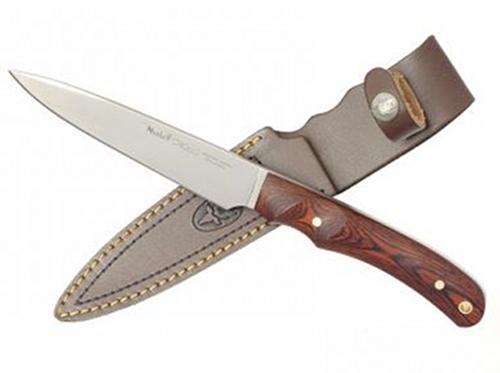 Nůž Muela Criollo 14 lovecký
