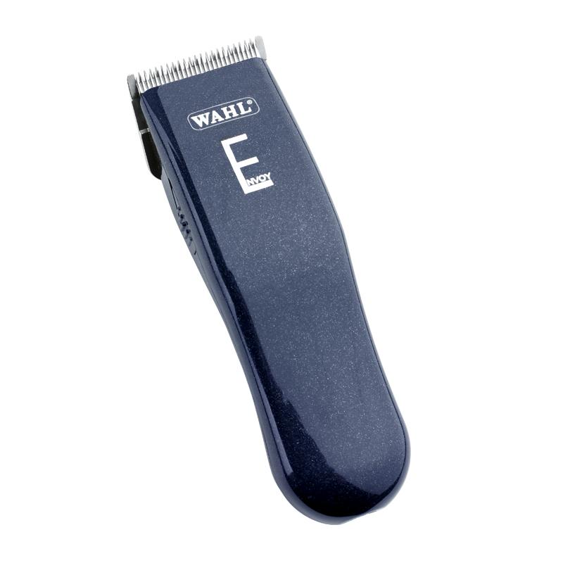 Profesionální střihací strojek na vlasy WAHL 4010-0475 Envoy