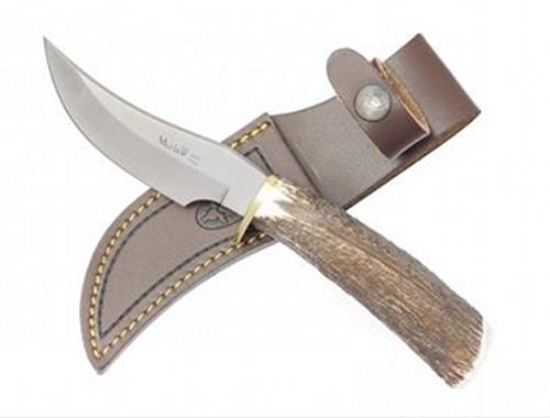 Nůž Muela DP 10 A lovecký