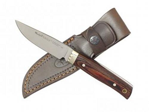 Nůž Muela Eagle 9 R