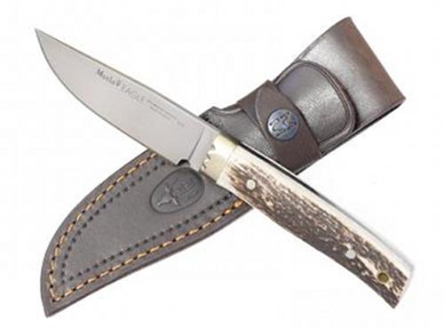 Nůž Muela Eagle 9A lovecký