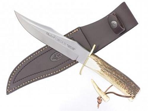 Nůž Muela Gredos 17 lovecký