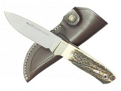 Nůž Muela Kodiak 10 A