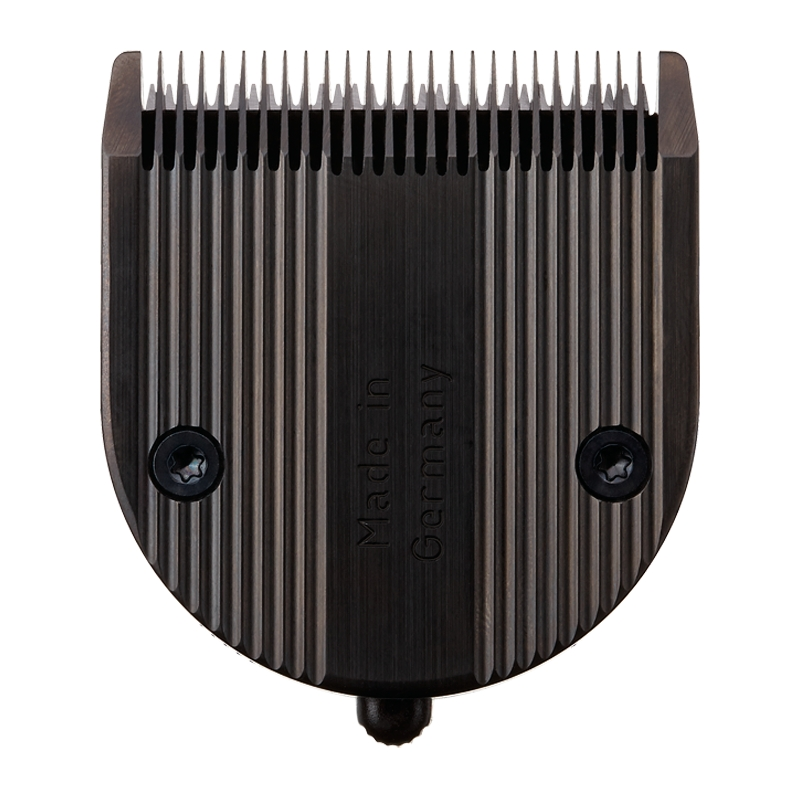 Střihací hlavice MOSER 1854-7022 Diamond Blade