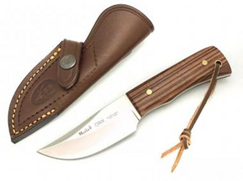 Nůž Muela Orix 8NL lovecký