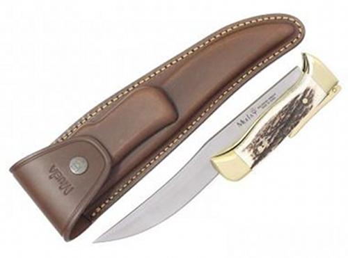 Nůž Muela PG 20 A prodlužovací