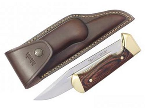 Nůž Muela PL 18 R prodlužovací