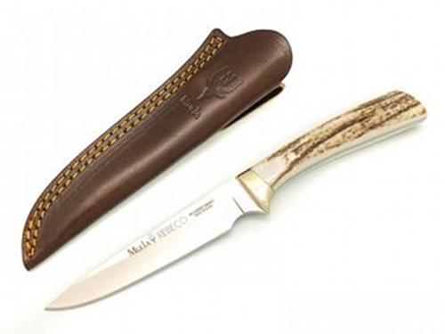 Nůž Muela Rebeco 12A lovecký